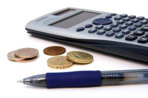 berhitung cepat tanpa kalkulator : perkalian dua angka yang memiliki selisih dua