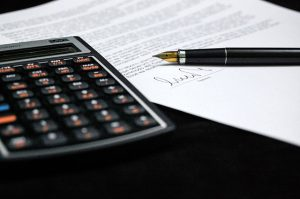 berhitung cepat tanpa kalkulator : perkalian dengan angka-angka yang berakhir nol