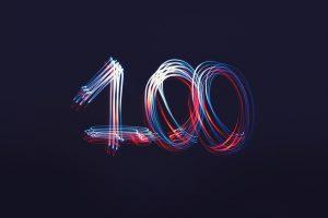 berhitung tanpa kalkulator : perkalian dua bilangan di atas 100