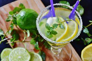 manfaat dan khasiat wedang jeruk untuk kesehatan