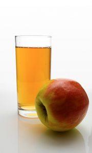 manfaat jus apel-tomat untuk kesehatan