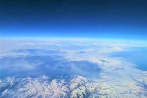 Arti Peribahasa Bagai Bumi Dengan Langit Pojok Menulis
