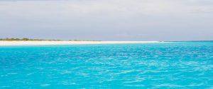 arti peribahasa membuang garam ke laut