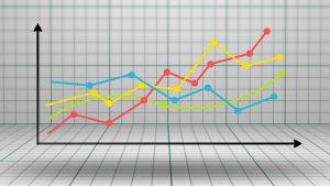 aritmetika sosial : cara menghitung untung dan rugi