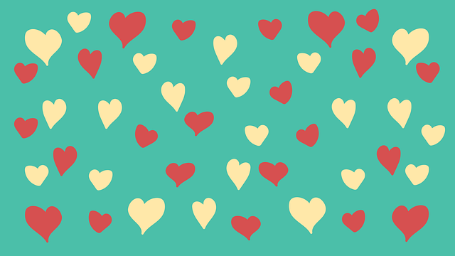 Arti idiom BARE YOUR HEART SOUL