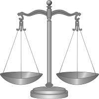 Arti idiom Balancing Act