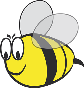 Arti idiom HAVE A BEE IN YOUR BONNET