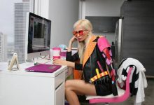 Adakah Keuntungan Menjadi Blogger