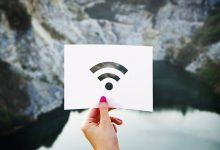 Cara Mengaktifkan Mobile Hotspot Wifi (Tethering) di Android