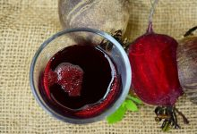 beetroot-juice-2512474_640