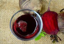 beetroot-juice-2512474_640