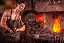blacksmith-2740128_640 (1)