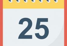 calendar-2872749_640