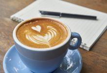 coffee-2446625_640