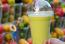 juice-2345002_640