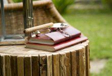 notebook-2436894_640