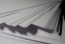 paper-224223_640
