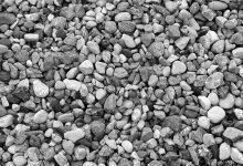 pebbles-3155269_640