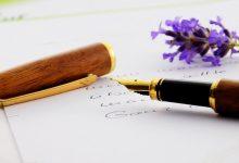 pen-1584239_640