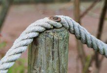rope-2865691_640